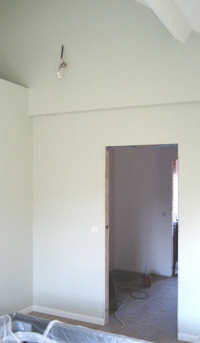 9 chambre parents-chantier